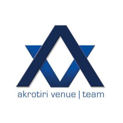 akrotiri_team